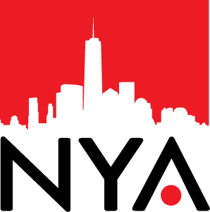 New York Aikikai